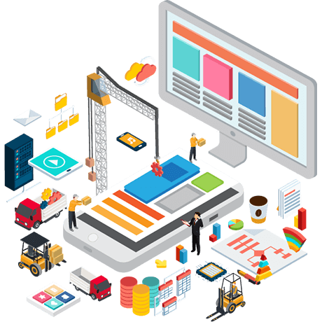 Web-App Development